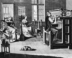 cottage industry cottage industry and the industrial revolution mazzmanali