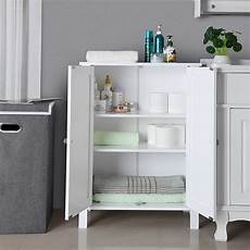 15 best small white cabinet for bathroom to buy now