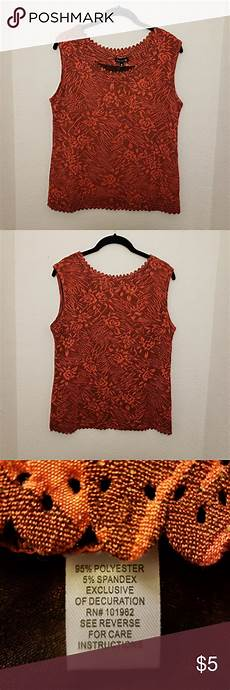 Chances R Designs Chances R Tank Nwt Chances R Tops Tank Tops Clothes