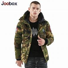 camo coats for 2019 winter mens camo jackets extended warm parka