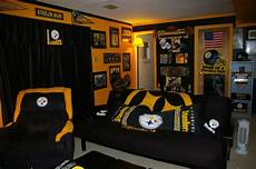 Steelers Bedroom Ideas 301 Moved Permanently