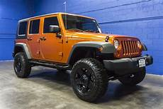 best 4x4 2010 manual 2010 jeep wrangler 4x4 top with lift kit for