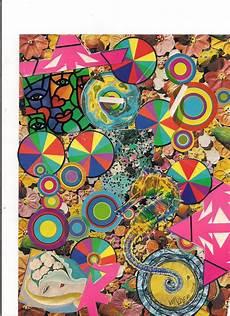 arte de colagem atelie pura arte arte de colagens em papel