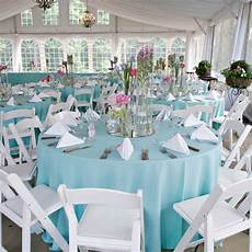 eventsojudith your one stop wedding party and event
