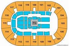 Coca Cola Theater Seating Chart Coca Cola Coliseum Seating Chart Coca Cola Coliseum