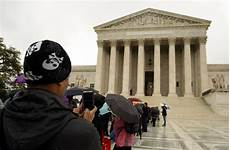 supreme court ruling u s supreme court s cellphone ruling is a major victory