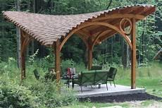 circular gazebo gorgeous gazebos for shade tastic outdoor living by garden arc