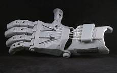 3d Printed Prosthetic Hand Design 229 Newly Designed Prosthetic Hands Are 3d Printed By