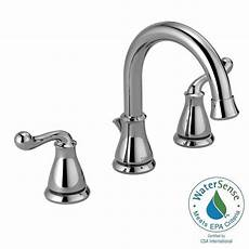 Home Depot Kitchen Sink Faucets Delta Southlake 8 In Widespread 2 Handle Bathroom Faucet