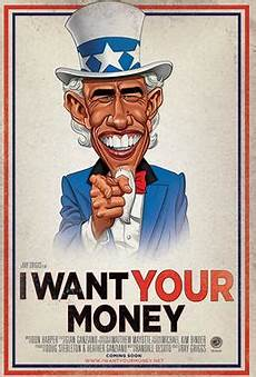 My Money Is Your Money I Want Your Money Wikipedia