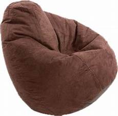Fuf Bean Bag Sofa Png Image by Children S Furniture Wayfair Co Uk