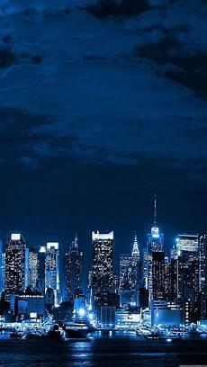 Iphone Wallpaper City Skyline by Metropolis Big City Skyline Iphone 6 Plus Hd