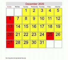 Calendar January December 2020 December 2020 Roman Catholic Saints Calendar