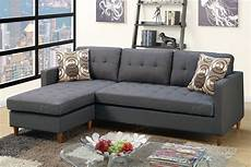 grey fabric sectional sofa a sofa furniture outlet