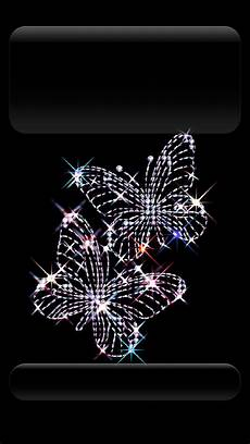 iphone lock screen butterfly wallpaper tap and get the free app lockscreens butterfly magic