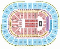 Td Garden U2 Seating Chart Td Garden Tickets Seating Charts And Schedule In Boston