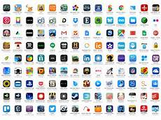 50 of the best teaching and learning apps for 2016