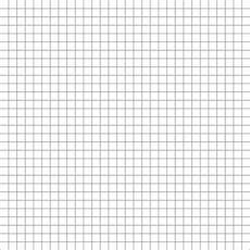 Graph Paper Full Sheet Graph Paper Printable 8 5x11 Full Sheet Created By Joe