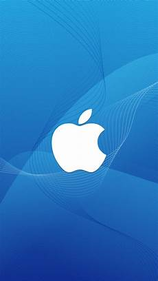 Iphone 5s Blue Wallpaper Hd by Free Iphone 5s 5c 5 4s 4 Wallpapers To