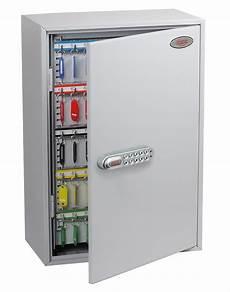 key cabinet kc0605e with electronic lock 300 key