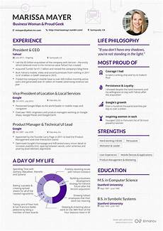 Building Your Resume Free Resume Builder Online Resume Builder Enhancv Com