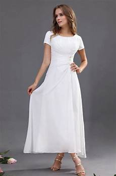 22 white graduation dresses 100