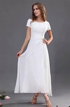 graduation clothes for 22 white graduation dresses 100