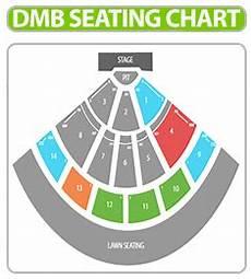 Xcel Seating Chart Dave Matthews Dave Matthews Band Seating Chart