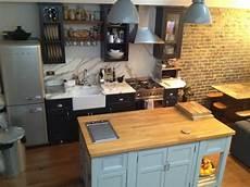 free standing island kitchen units free standing kitchen units belfast sink unit larder