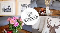 diy decorao de verano a oto 241 o invierno tips de decoraci 243 n diy