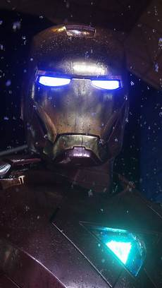 endgame wallpaper iphone xs max iron 4k wallpapers hd wallpapers id 26623