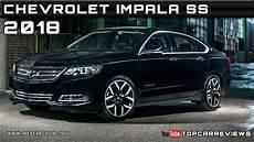 2020 Chevy Impala Ss by 2020 Chevy Impala Midnight Edition 2019 2020 Chevy