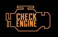 Reasons Why The Check Engine Light Would Come On The Top 8 Reasons Why Your Check Engine Light May Go On