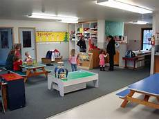 Little Lights Daycare Center 234 Best Images About Classroom Designs For Home Or