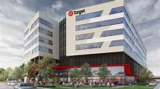 Target Corporate Office Target To Move New Head Office To Williams Landing Afr Com