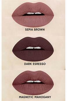 What Lipstick Shade Will Go With A Beige Colored Dress