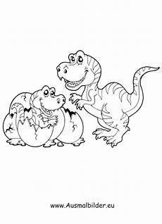 Dinosaurier Malvorlagen Pdf Ausmalbilder Dinosaurier Im Ei Dinosaurier Malvorlagen
