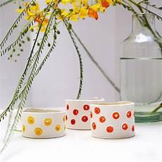 Tea Light Holder Crafts Clay Tea Light Holders Fun Family Crafts