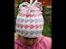crochet kids crochet patterns for free crochet hat patterns for