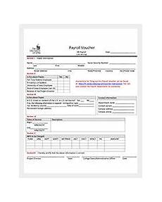 Human Resource Templates 142 Free Hr Forms Word Pdf Excel Google Docs Free