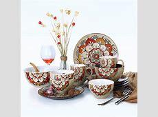 Online Buy Wholesale ceramic dinner set from China ceramic