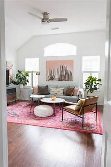 small living room decor ideas best small living room design ideas apartment therapy