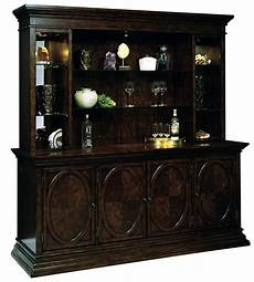westford bar cabinet with piers from pulaski 675912 14 13