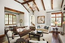 Style Living Room 16 Stupendous Mediterranean Living Room Designs You Must See