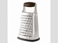 "Cheese grater ""Emilia"" handcrafted in Italy by LegnoArt."