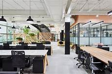 New Office Mumbai Publicis India S New Office Matches The Ad Agency