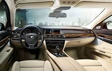 2019 bmw 540i interior 2019 bmw 5 series coupe redesign all car suggestions