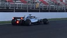 F1 Rain Light Formula 1 Rear Wing Rain Lights To Become Mandatory From