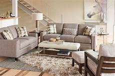 La Z Boy Sofa 3d Image by La Z Boy Baumgartner S Mid Missouri S Furniture Store