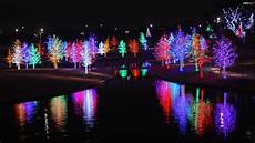 Buffalo Ny Light Show Where To See Christmas Lights In Buffalo Ny 2018 Edition